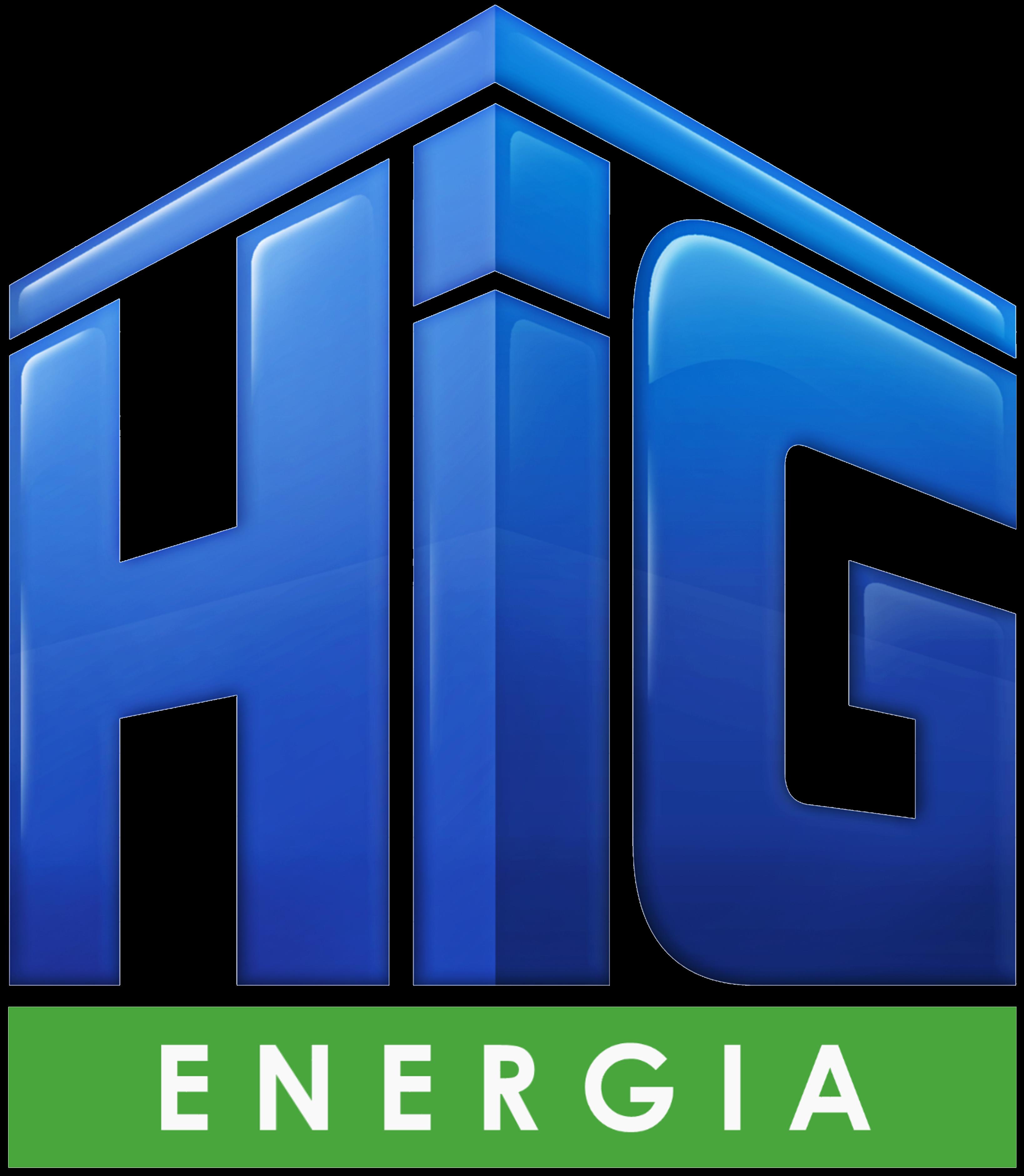 HIG Energia